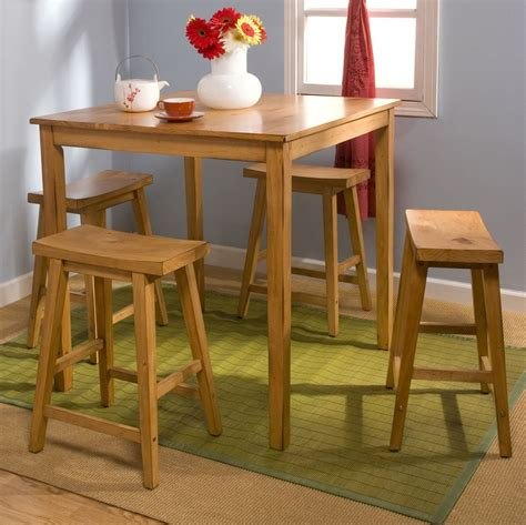 chairs for dining room table rustic dining room tables and chairs marceladick com