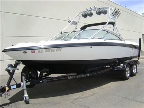 mastercraft x30 boats for sale in mesa arizona - Mastercraft Boats For Sale Az