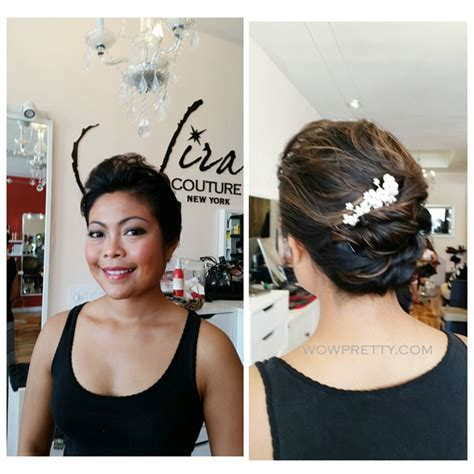 Wedding Hair And Makeup Bay Area by Wedding Hair And Makeup Bay Area Vizitmir