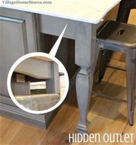 kitchen island outlet ideas 1000 images about kitchen islands on large