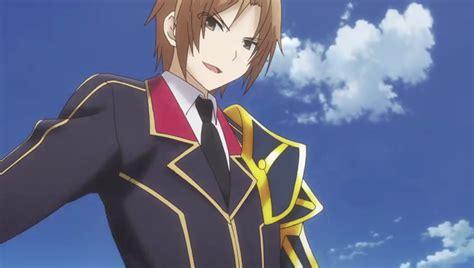 anime battle sihir terbaru qualidea code