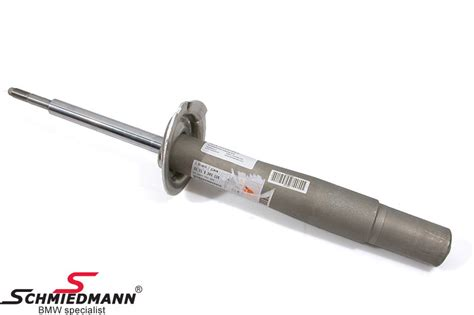 Shock Bilstein Germany B4 Hitam Bmw E39 5 Series Bagian Belakang bmw e60 shock absorbers springs and accessories