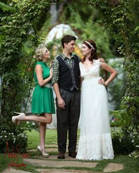 1000 images about tinker bell inspired wedding theme on pan wedding