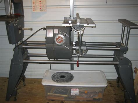 shopsmith table saw for sale shopsmith tools for sale claz org