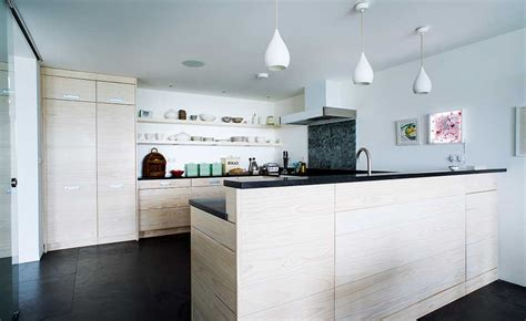 Kitchen Island Units Uk by Top 10 Kitchen Diner Design Tips Homebuilding Amp Renovating