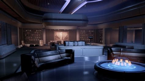Home Interior Party Catalog 17 best images about spaceship on pinterest spaceships