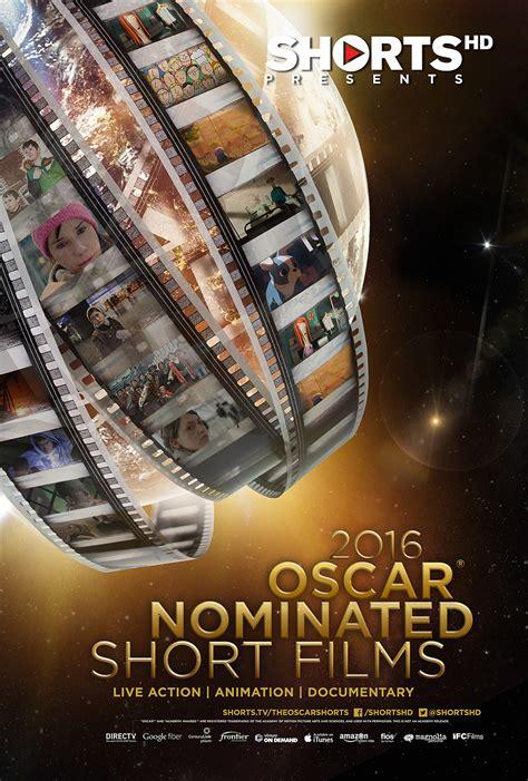short film oscar 2016 the oscar nominated short films 2016 documentary program