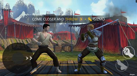 shadow fight 3 apk shadow fight 3 v1 1 6203 original mod apk obb data updated cyber technick tech tutorials