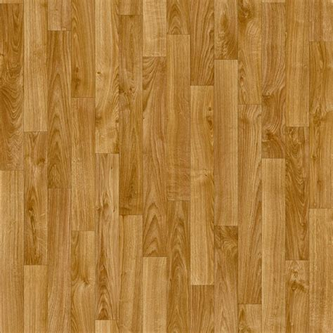 Laminate Vinyl Flooring Wood Laminate Effect Vinyl Flooring Brand New Cheap Lino Cushion Floor 3m Ebay