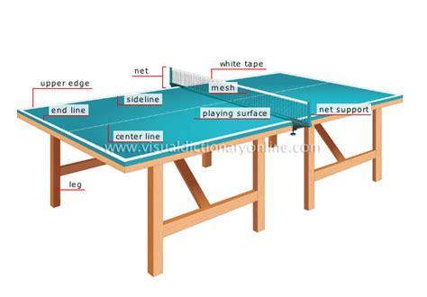 Center Table Components Center Table Components 28 Images Kenzo Modern Center