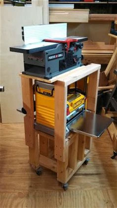woodworkers forums woodworking forum on woodworking tools