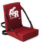 stadium seat cushions fundraiser 1000 images about seat cushion fundraisers on