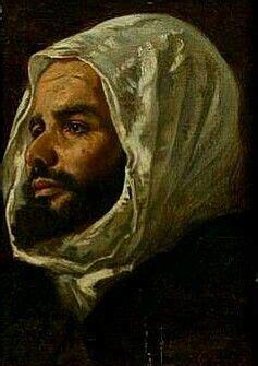 ba art goya espagnol 3836543176 1000 id 233 es sur le th 232 me peintre espagnol sur