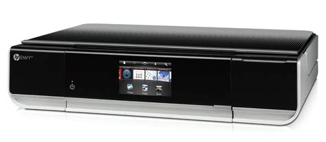resetting hp envy 100 hp envy 100e all in one inkjet printer review lci paper co