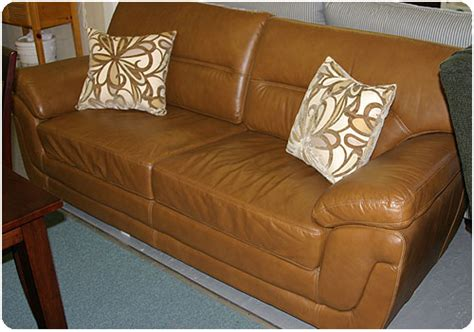find leather sofas at carolina furniture outlet hickory nc
