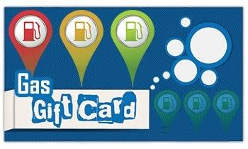 Where To Purchase Gas Gift Cards - save 5 on gas gift cards from bp chevron mobil 76 and circle k point me to the plane