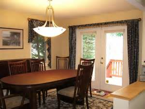 Lighting For Dining Room by Dining Room Lighting Fixtures Vintage Home Decorating