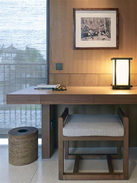 writing desk for bed arnalaya beach house bedroom writing desk arnalaya