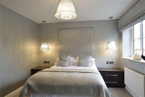 interior design home base expo showhouse interiors room makers ltd bespoke kitchens