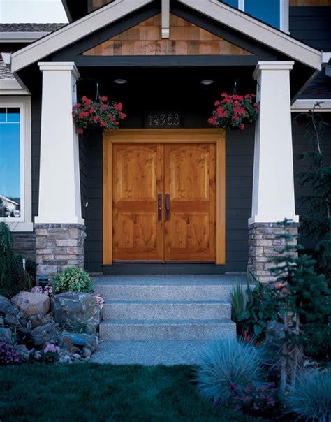 The Front Door Boise by Beautiful Front Door Ideas Front Doors Boise By View