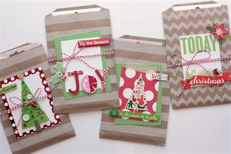 adult christmas goodie bags ideas goodie bags me my big ideas