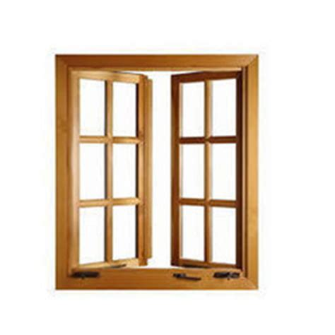 Chokhat Design by Wooden Door Frame In Delhi Wooden Chowkhats Suppliers