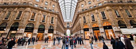 The Top 14 Milan Shopping & Fashion Tours | Viator