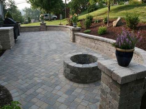 outdoor pavers for patios patio paver ideas pictures diy paver patio design ideas