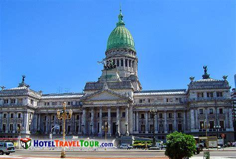 que cadenas hoteleras hay en argentina buenos aires capital federal argentina vuelos