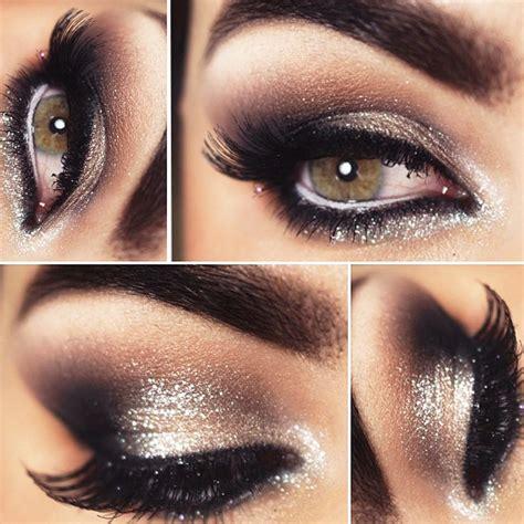 tutorial make blogger tutorial maquiagem para noiva e festas de formatura