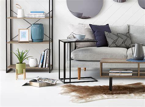 Index Kmart Kmart Furniture Living Room