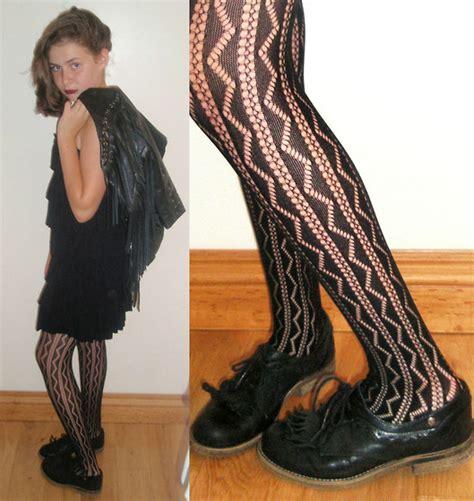patterned tights primark rian s red or dead black loafers primark patterned