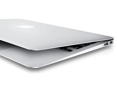 Free Macbook Air Giveaway - the macbook air giveaway stacksocial