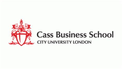 Cass Mba Modules by Social Responsibility And The Extractives Industry Is