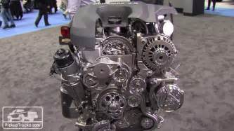 2016 chevrolet colorado diesel presented at the 2015 work
