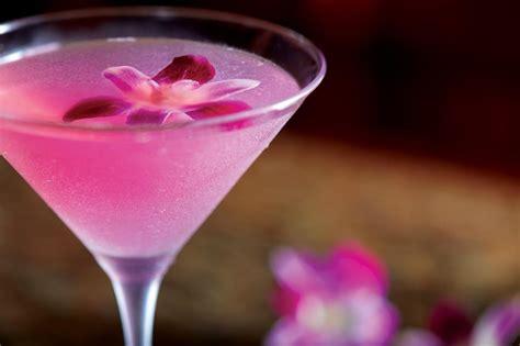 martini hawaiian bonefish grill hawaiian martini 1 2 oz pineapple juice