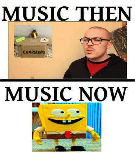 Music Meme - music memes www imgkid com the image kid has it