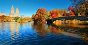 In Fall celebrate fall events in new york city ny limo coach