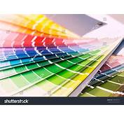 Color Wheel Paint Gorgeous Home Design