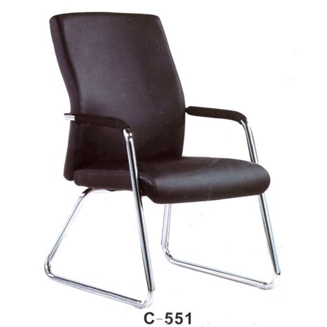 chair upholstery singapore furniture supplier for school office in singapore kaimay