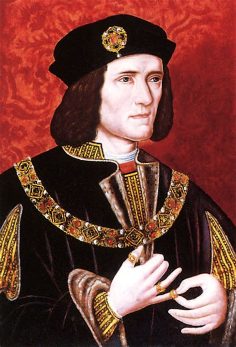 king richard iii richard iii
