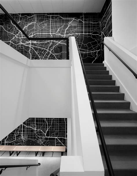 Interior Architects Los Angeles inside ia interior architects los angeles office office