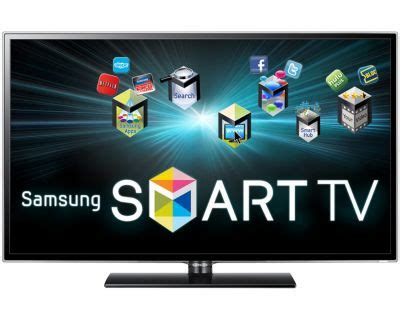 Tv Led Low Watt 32 samsung ue32es5500 hd 1080p freeview hd smart led tv