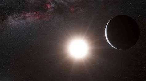 alpha centauri star system planets alpha centauri b b pics about space