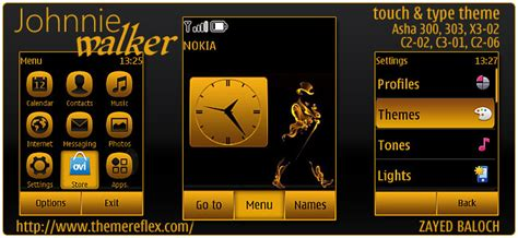 themes nokia asha 202 waptrick nokia asha202 thames new calendar template site