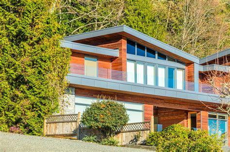 west coast home design inspiration 30 different west coast contemporary home exterior designs
