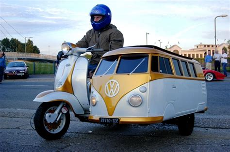 Rideaux Pour Cing Car by Humour Archives Wikilinks