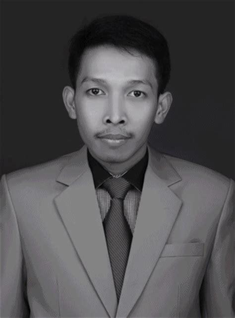 membuat gambar gif photoshop cara membuat foto hitam untuk ijasah tutorial blog