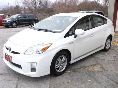 tri motors hardwick vt hybrid electric cars for sale in vermont carsforsale
