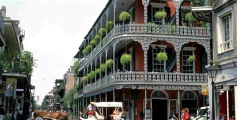 Home Decor San Antonio Texas by Partez 224 La Nouvelle Orl 233 Ans Office Du Tourisme Des Usa
